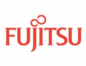 FujitsuLogo_Red_250x300