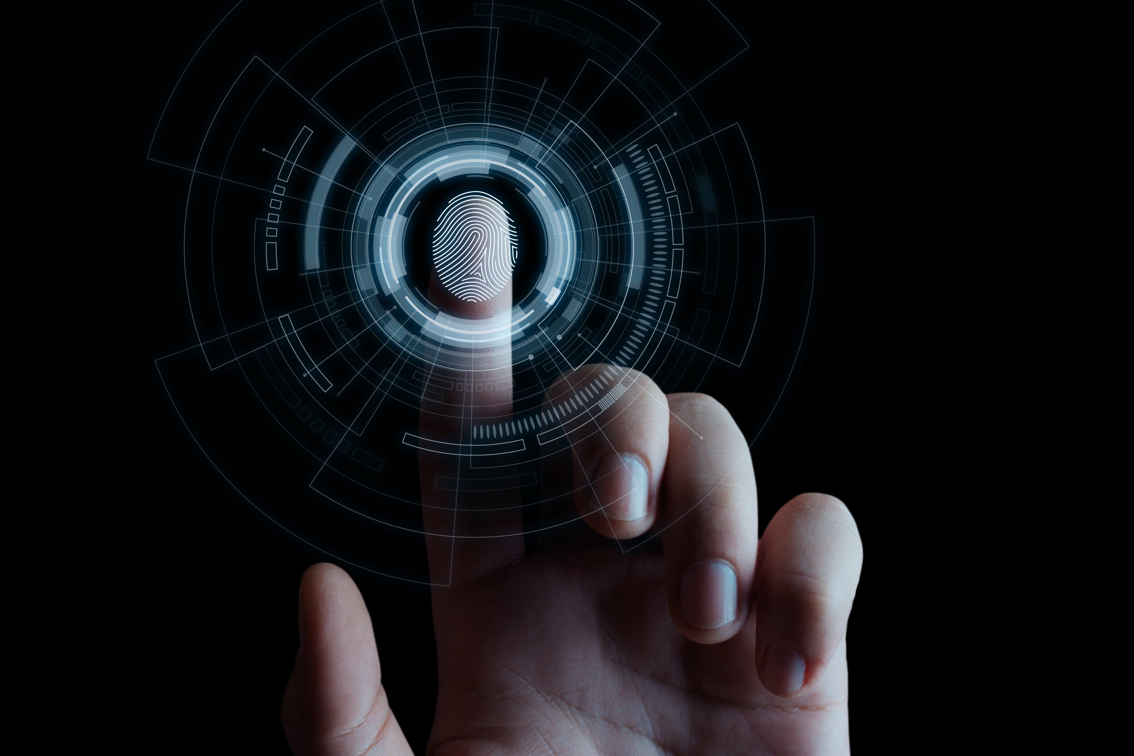 Imageware LE 2.0: Web-Based Biometric & Biographic Capture & Investigative Software