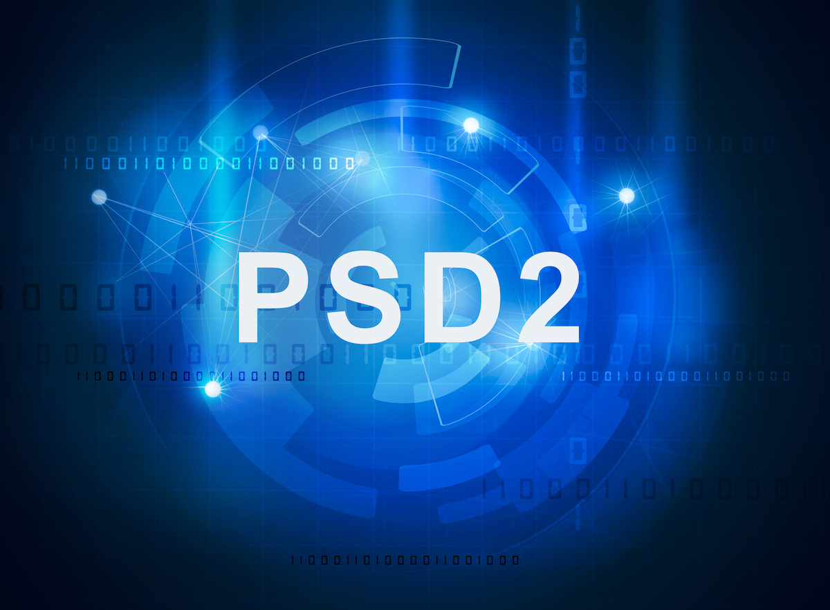 PSD2, Strong Authentication, and What BFSI Need to Know
