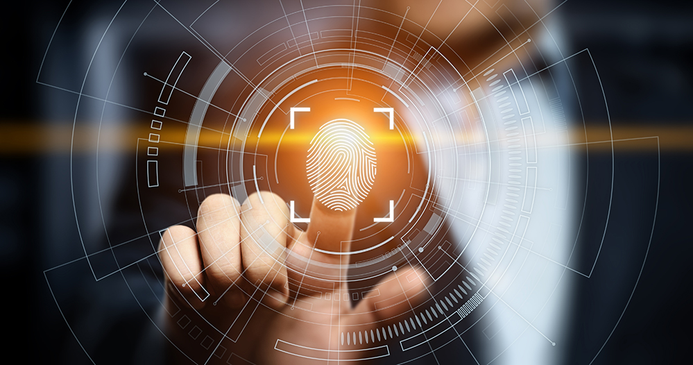 ImageWare and ComputerWeekly Interview - How Biometrics can Solve 2FA's Pitfalls