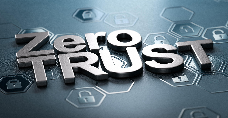 Why Biometric Based Zero Trust Network Access?
